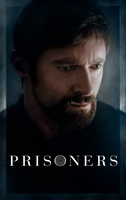 Prisoners movie poster (2013) picture MOV_9373a75c