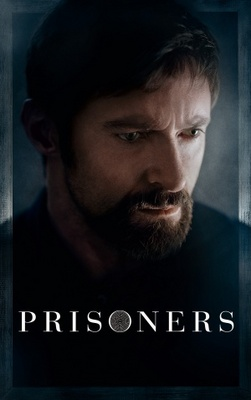 Prisoners movie poster (2013) poster MOV_9373a75c