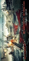Resident Evil: Retribution movie poster (2012) picture MOV_9373f0a5