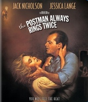 The Postman Always Rings Twice movie poster (1981) picture MOV_93751a3c