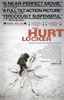 The Hurt Locker movie poster (2008) picture MOV_937985ea