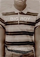 Big Boy movie poster (2011) picture MOV_9379cbee