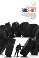 30 for 30 movie poster (2009) picture MOV_937a6701
