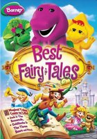 Barney & Friends movie poster (1992) picture MOV_93826ab4