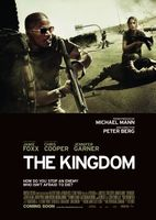 The Kingdom movie poster (2007) picture MOV_9383dcb2