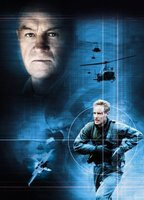 Behind Enemy Lines movie poster (2001) picture MOV_9396c825