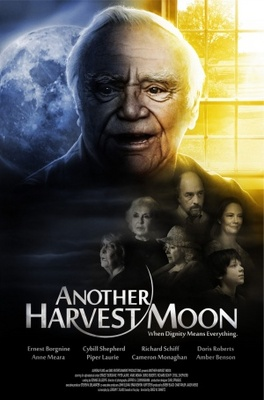 Another Harvest Moon movie poster (2009) poster MOV_93979938