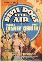Devil Dogs of the Air movie poster (1935) picture MOV_939c285c