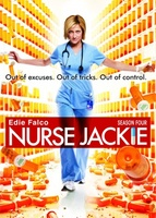 Nurse Jackie movie poster (2009) picture MOV_939fa86f