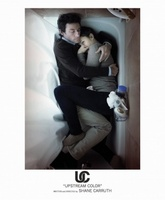 Upstream Color movie poster (2013) picture MOV_93a40c78
