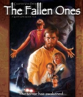 The Fallen Ones movie poster (2005) picture MOV_93a6f87f