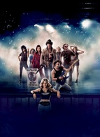 Rock of Ages movie poster (2012) picture MOV_93af0588