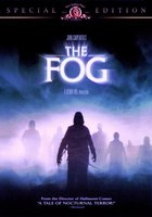 The Fog movie poster (1980) picture MOV_93af5cae
