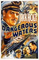 Dangerous Waters movie poster (1936) picture MOV_93b23a80