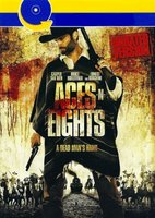 Aces 'N Eights movie poster (2008) picture MOV_93b383f0