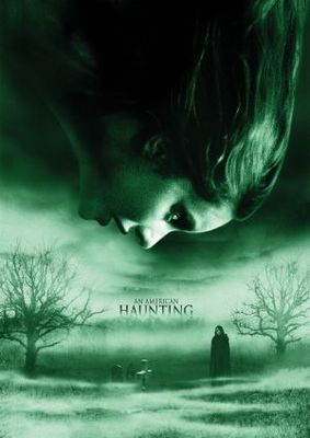 An American Haunting movie poster (2005) poster MOV_93c1451e
