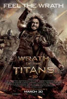 Wrath of the Titans movie poster (2012) picture MOV_93c70fb0
