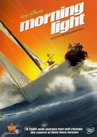 Morning Light movie poster (2008) picture MOV_93cb6f65