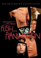 Flesh for Frankenstein movie poster (1973) picture MOV_93cc62f2