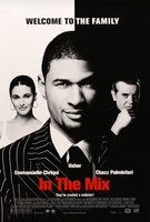 In The Mix movie poster (2005) picture MOV_93d00003