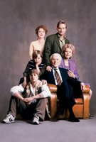 It Runs in the Family movie poster (2003) picture MOV_93d1650f