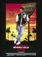 Beverly Hills Cop 2 movie poster (1987) picture MOV_93d1a29c