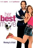 Her Best Move movie poster (2007) picture MOV_93d3858d