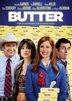 Butter movie poster (2011) picture MOV_93edde0c