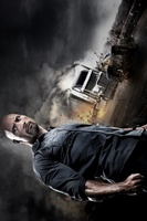 Snitch movie poster (2013) picture MOV_caa1848c