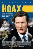The Hoax movie poster (2006) picture MOV_93fe531a