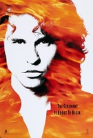 The Doors movie poster (1991) picture MOV_93ffc986
