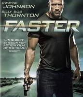 Faster movie poster (2010) picture MOV_9400a3c4
