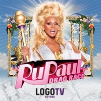 RuPaul's Drag Race movie poster (2009) picture MOV_9403e909