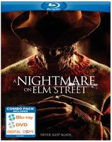 A Nightmare on Elm Street movie poster (2010) picture MOV_9404751a