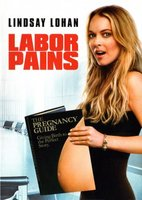 Labor Pains movie poster (2009) picture MOV_9405da3f
