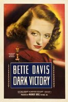 Dark Victory movie poster (1939) picture MOV_94189217