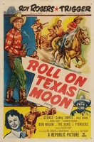 Roll on Texas Moon movie poster (1946) picture MOV_941922fb