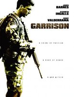 Garrison movie poster (2007) picture MOV_941a9bd5
