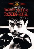 Raging Bull movie poster (1980) picture MOV_94200c3a