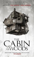 The Cabin in the Woods movie poster (2011) picture MOV_94225ef5