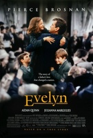 Evelyn movie poster (2002) picture MOV_942b0671