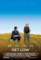 Get Low movie poster (2009) picture MOV_9434a025