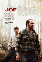 Joe movie poster (2013) picture MOV_943811d5