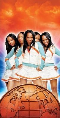 Sky High movie poster (2005) poster MOV_943af720