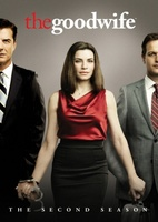 The Good Wife movie poster (2009) picture MOV_943e6d5f