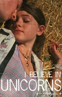 I Believe in Unicorns movie poster (2014) picture MOV_943f0015