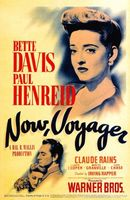 Now, Voyager movie poster (1942) picture MOV_94415546