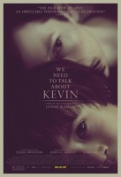 We Need to Talk About Kevin movie poster (2011) picture MOV_9444007f