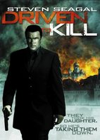 Driven to Kill movie poster (2009) picture MOV_9445eaf2