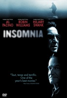 Insomnia movie poster (2002) picture MOV_94467a0c